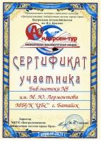 Сертификат-участника-Андерсен-тур-2