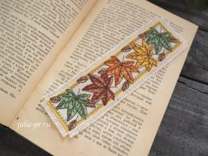 Durene-Jones-Leaf-bookmark-q-1024x768